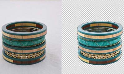jewellery-phot-clipping-path