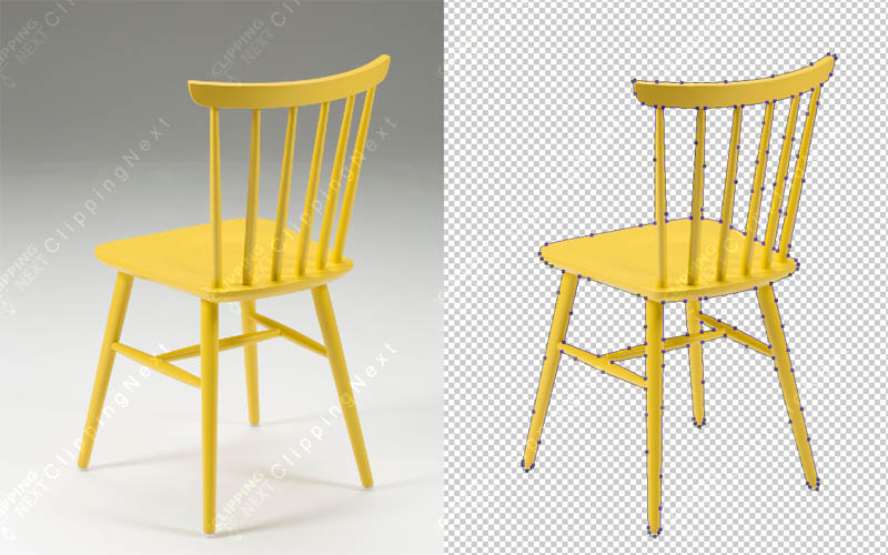 Remove image background services