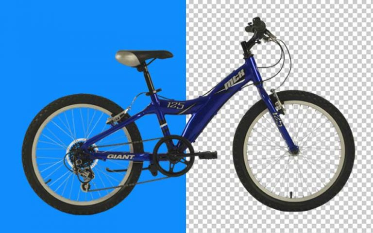 Photo Editing Services   Clipping Path Services