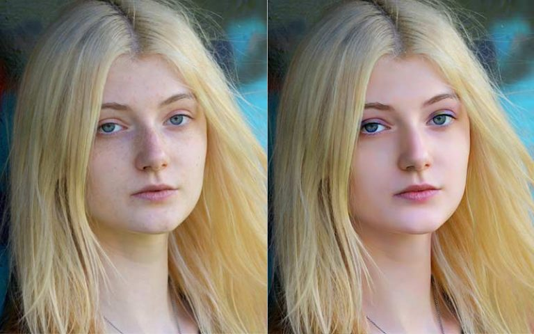 Photo Editing Services | Clipping Path Services