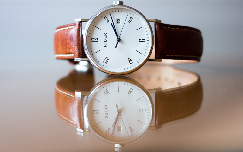analog-watch-1869928